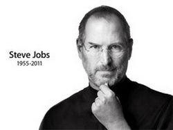 Основатель Apple о компьютерах, жизни и волшебстве