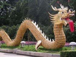 Китай: стратегическая цивилизационная инициатива