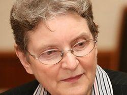 Премия Нобеля может уйти российской правозащитнице