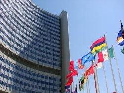ООН повышает безопасность своих объектов в Ливане