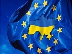 Греция против вступления Украины в ЕС