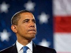 Обама обвинил спецслужбы Пакистана в сомнительных связях