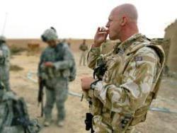 Афганистан: миссия невыполнима