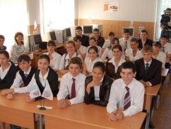 Образование - главный инструмент мировой политики