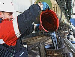 ФАС ищет методы решения проблемы с дефицитом бензина