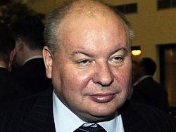 Нынешние власти ведут гайдаровскую политику