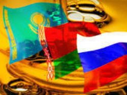 Украина готова искать варианты сотрудничества с ТС