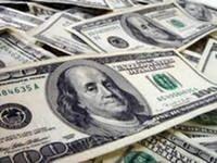 Российские госрезервы за сентябрь потеряли 28 млрд долларов