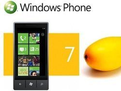 Обновление Windows Phone 7.5 будет длиться месяц