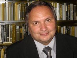 Андрей Суздальцев   паранаучный специалист
