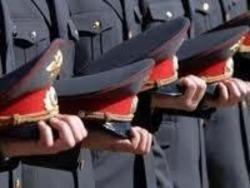На официальном сайте МВД полиция названа подлицией
