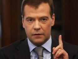 """""""В размещении ценных бумаг на биржах РФ важна простота"""""""