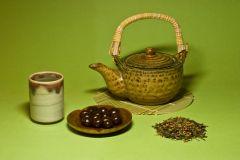 На самом ли деле полезен чай? Часть вторая, «полезная»