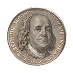 Американцы будут учить историю по монетам