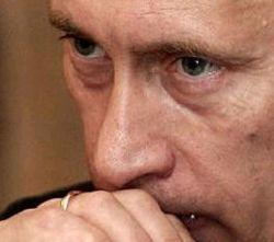 Изменит ли что-то в России уход Путина?