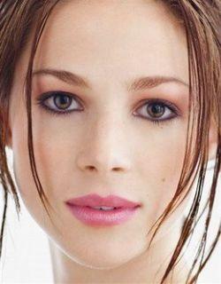 Женщина будущего: в моду входит новый эталон красоты