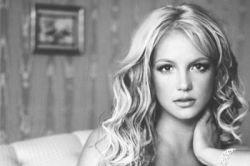 Бритни Спирс хочет сняться для журнала Playboy