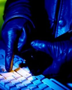 Как защитить компьютер от атак хакеров