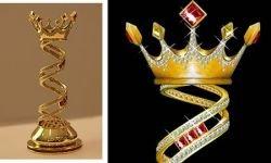 Самые дорогие и изысканные шахматы
