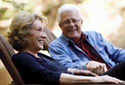 Медики выяснили причину старения человека