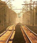 Железная дорога за 10 миллиардов соединит Рио-де-Жанейро и Сан-Паулу