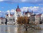 Кошмарное лето-2007: европейский турбизнес в нокауте