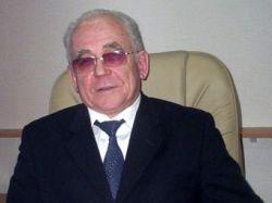 Мэра Усть-Илимска заподозрили в заказном убийстве