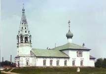 РПЦ требует запретить изображение церковной символики на товарах и деньгах