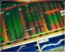 США обрушили азиатские фондовые рынки