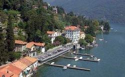Русские массово скупают недвижимость на итальянских курортах