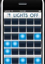 Появилось первое игровое приложение, специально разработанное для iPhone