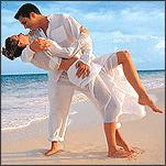 В Испании официально разрешили секс на пляже