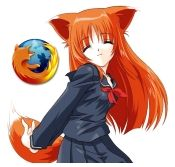 """FireFox 3.0 - защита от вредоносного кода с \""""мутных\"""" сайтов"""