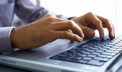 Ошибки судей попадут в Интернет