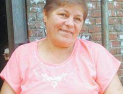 Самарская пенсионерка спасла внука, избив педофила