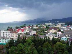 Снос сочинского самостроя обойдется его владельцам в 20 миллионов рублей