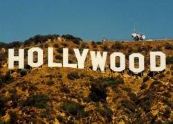 10 секретов Голливуда для хорошего самочувствия