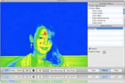 Дебютирует инструмент создания видеоблогов vmovie