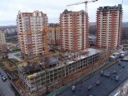 76% россиян уверены что покупка жилья им не светит