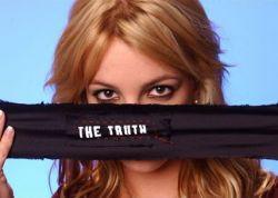 Правда о Бритни Спирс