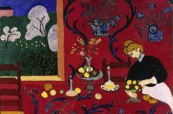Музеи Москвы и Петербурга отправляют лучшие картины в Париж