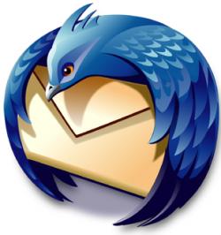 Новые полезные возможности Thunderbird