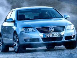 Хит-парад самых угоняемых автомобилей в Украине