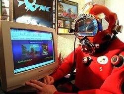 Интернет-зависимость стала чумой XXI века