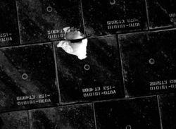 """В NASA приняли решение не ремонтировать шаттл \""""Индевор\"""""""