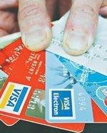В России плодятся карточные мошенники, МВД ужесточает борьбу с ними