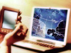 В каком мобильном бизнесе заинтересованы инвесторы?