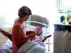 В Ставропольском крае с острой кишечной инфекцией госпитализированы 33 ребенка