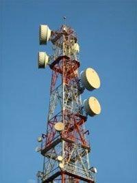 Россвязьохранкультура опубликовала новые условия восьми конкурсов на GSM-частоты