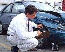Срок рассмотрения страховщиками заявлений увеличили в два раза
